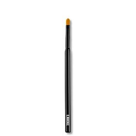 Lip Brush #150