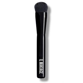 Silk Finish Foundation Brush #104