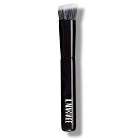 Duo Fibre Multi-Shaping Brush #108