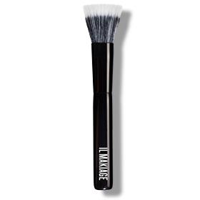 Duo Fibre Multi-Blending Brush #110