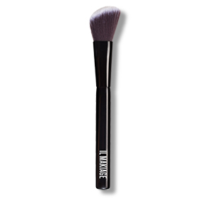 Blush & Contour Brush #128