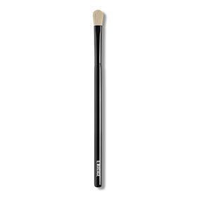 Shade & Blend Brush #190