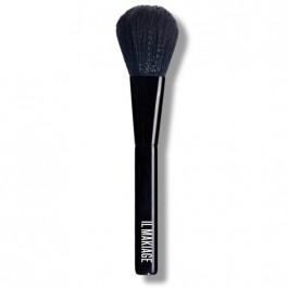 Powder Brush #120