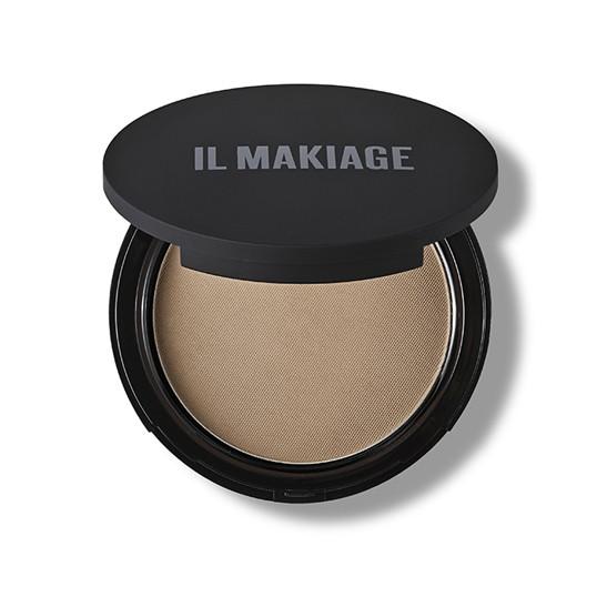 makeup powder - מייק אפ פודרה