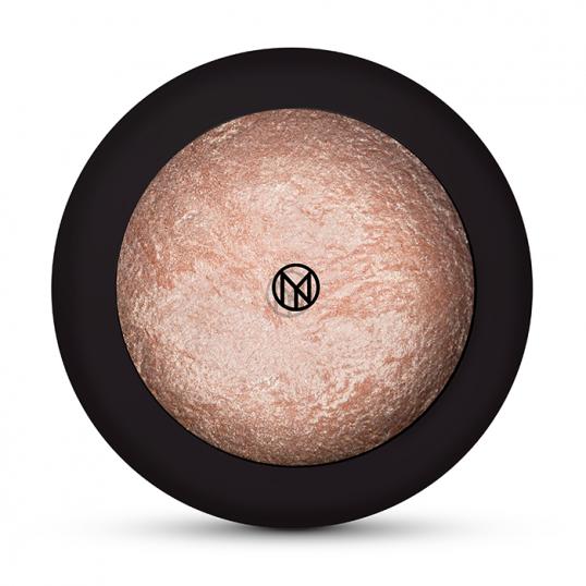 Mineral Baked Shadow - צללית מינראלית אפויה
