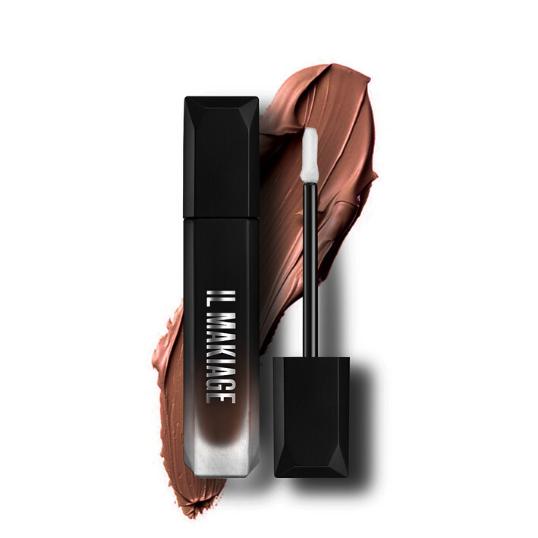 "Infinity  - שפתון מט עמיד - 5.5 מ""ל"