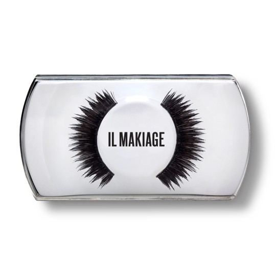 Fashion Lashes #28