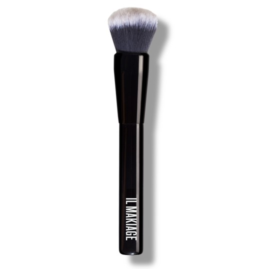 Foundation Blending Brush #100