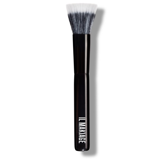 Duo Fibre Multi-Blending Brush #110 - מברשת רב שימושית