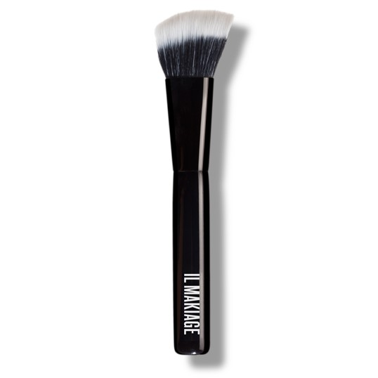 Duo-Fibre Multi-Tasking Brush #112