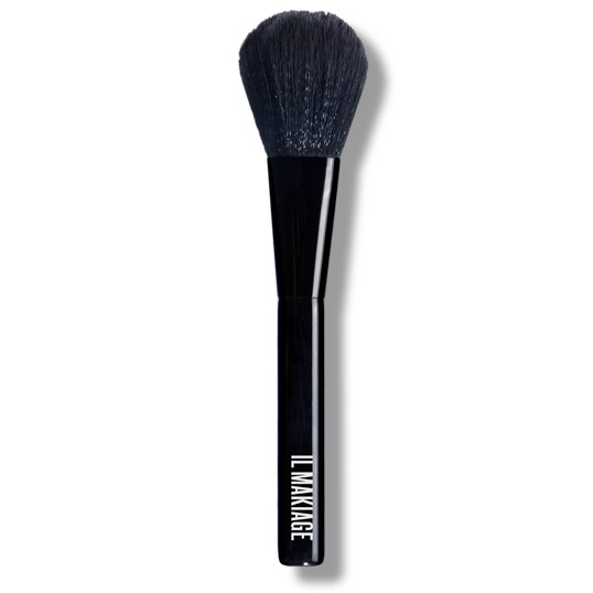 Powder Brush #120 - מברשת פודרה #120