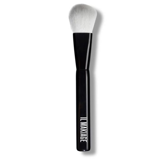 Blush Brush #126 - מברשת סומק