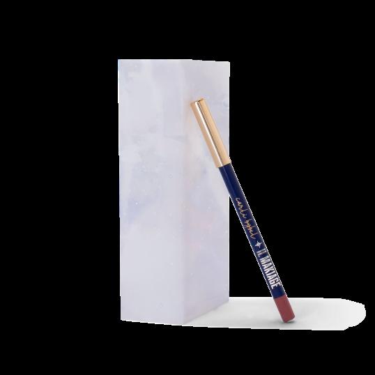 Lipliner -  A.I - עפרון שפתיים A.I