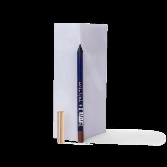 Lipliner -  Luna - עפרון שפתיים לונה