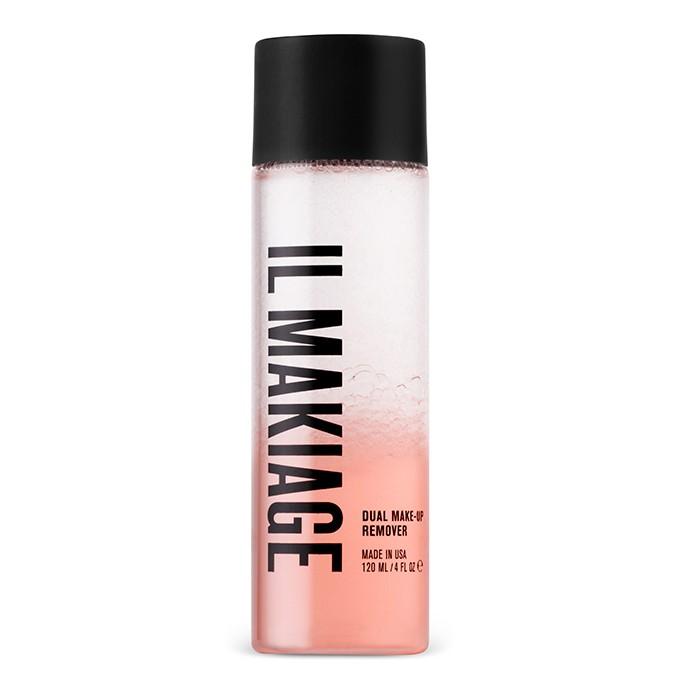 Make up remover - מסיר איפור