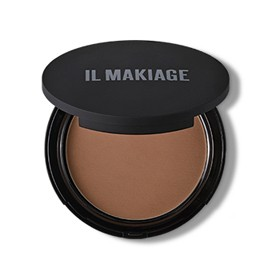 Pressed Powder Oil-Free