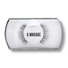 Natural Lashes #10