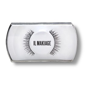 Natural Lashes #13
