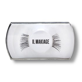 Natural Lashes #19