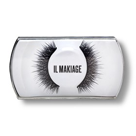 Fashion Lashes #29