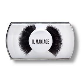 Fashion Lashes #30