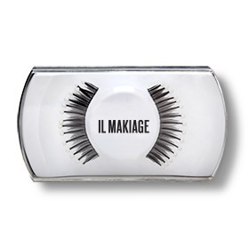 Fashion Lashes #32