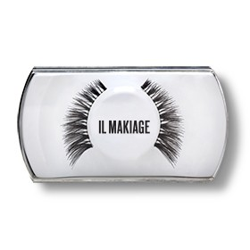 Fashion Lashes #34