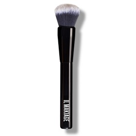 Foundation Blending Brush #100 - מברשת מייקאפ