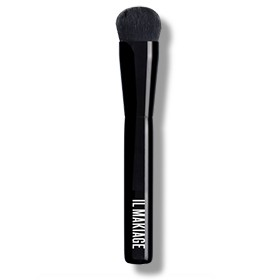 Silk Finish Foundation Brush #104 - מברשת מייקאפ