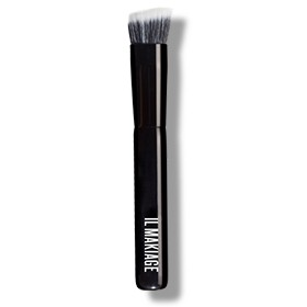 Duo Fibre Multi-Shaping Brush #108
