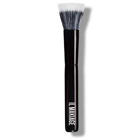Duo Fibre Multi-Blending Brush #110 - מברשת רב שימושית #110