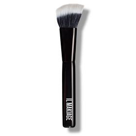Duo-Fibre Multi-Tasking Brush #112 - מברשת רב שימושית #112