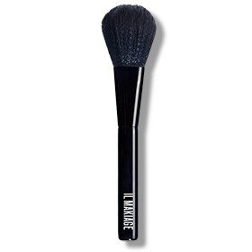 Powder Brush #120 - מברשת פודרה