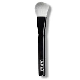 Blush Brush #126 - מברשת סומק #126
