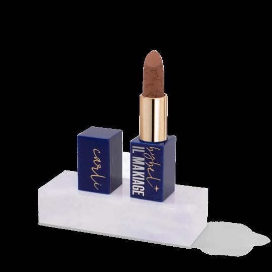 Lipstick -  LIBRA - שפתון ליברה