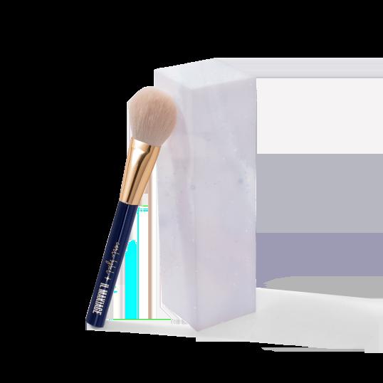 Powder Brush - מברשת פודרה