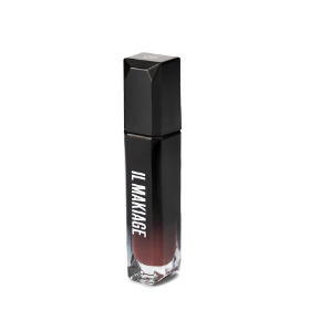 Lip Service - gloss - ליפ סרוויס- ליפ גלוס