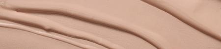 מריחת FIF concealer - קונסילר לכיסוי מלא ומראה מושלם