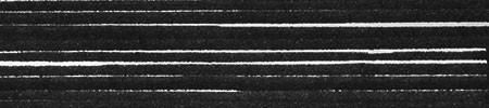 מריחת Inkliner - אייליינר טוש