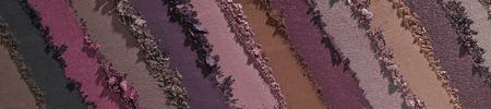 color boss pro palette