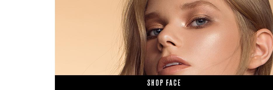 SHOP FACE