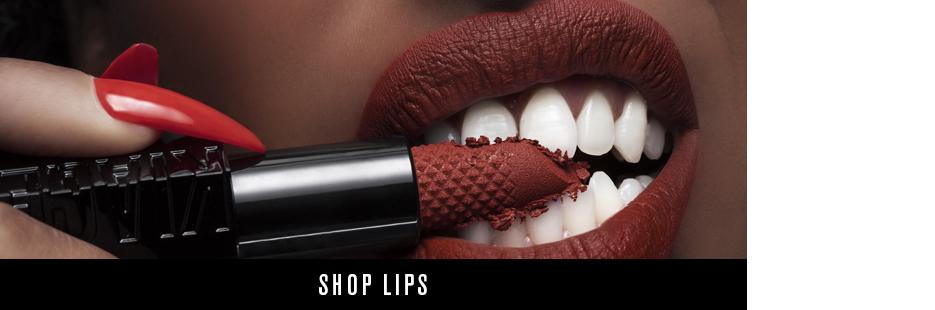 SHOP LIPS